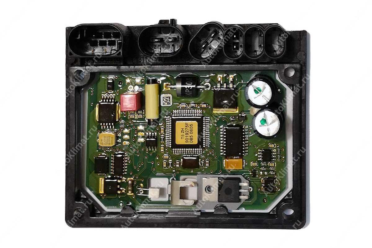 Догреватель транспортер т5 резинотканевой ленты конвейера